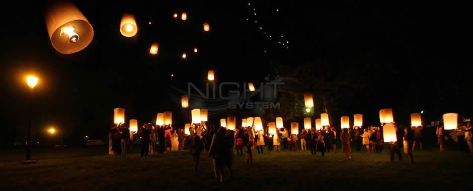 system le service original de l 226 cher de lanternes tha 239 landaise sur geneve nyon lausanne