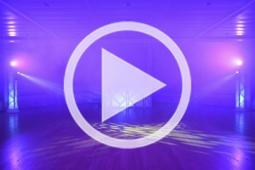 vidéo formule classique